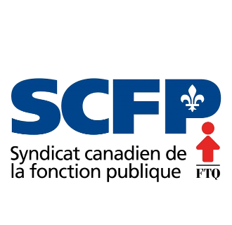 SCFP Section locale 2222